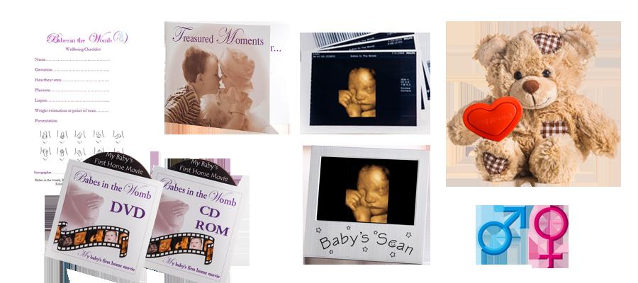Best Baby Scan Offers Edinburgh, Best Deals On Baby